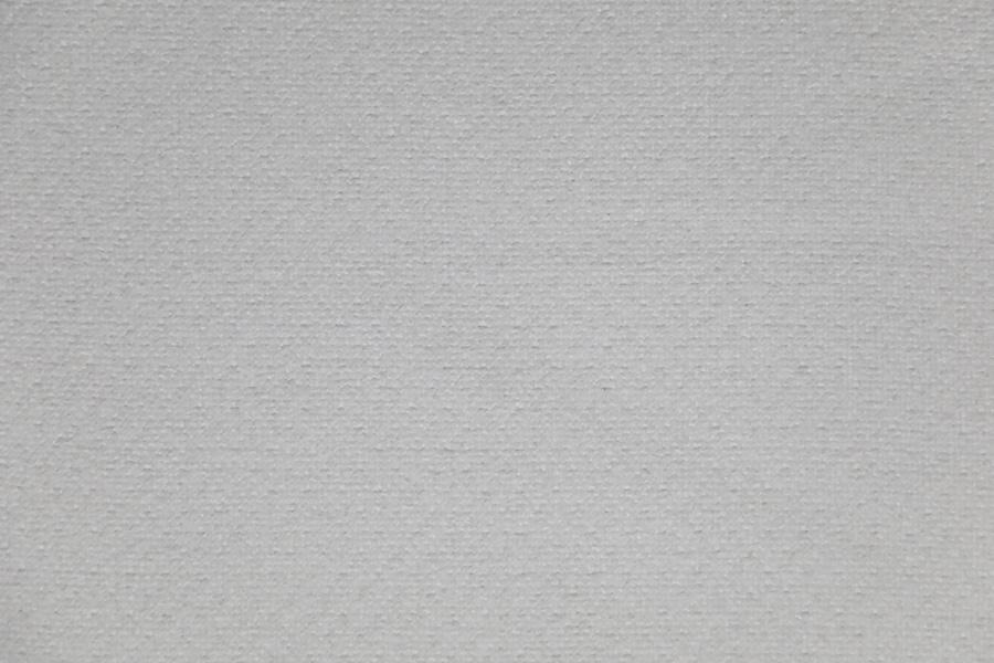 混纺雪尼尔特种沙发布涤纶装饰布双经轴机织染色装饰面料