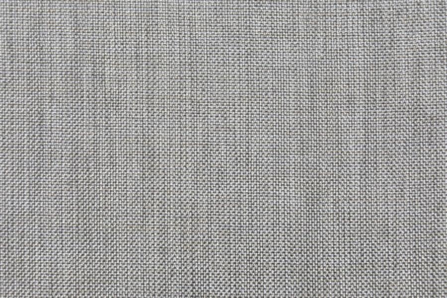经典素板沙发布防水装饰布色织室内家居面料