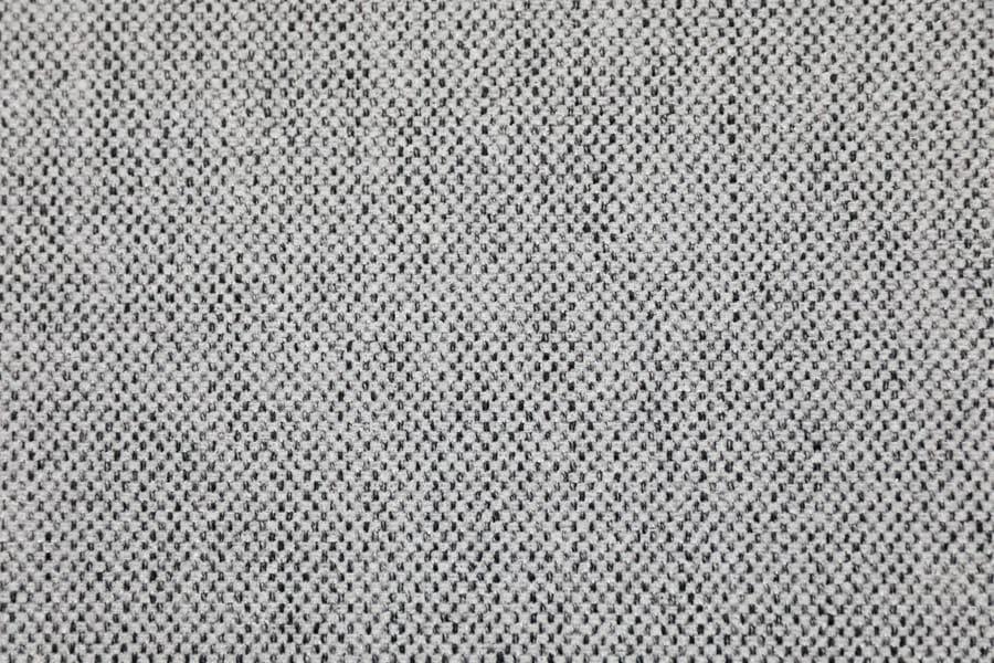 粗雪尼尔平纹沙发布涤纶多臂机织装饰布背面涂层室内家居面料