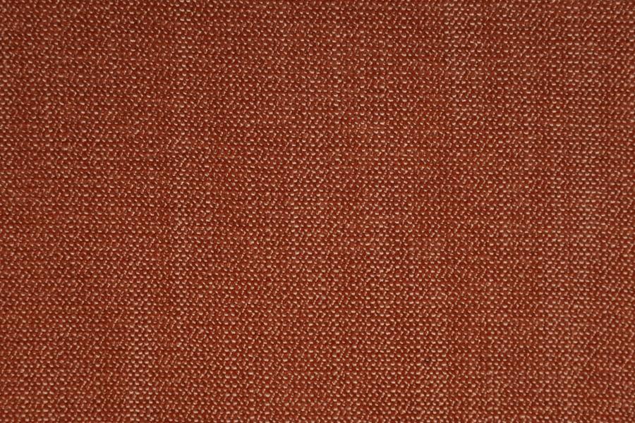 平板雪尼尔沙发布涤纶素色装饰布染色机织室内装饰面料