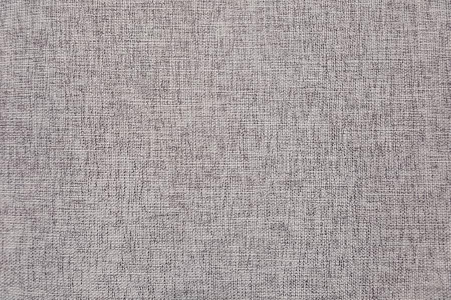 阳离子沙发布涤纶室内家居面料平版染色装饰布